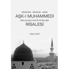 AŞK-I MUHAMMED-İ RİSALESİ