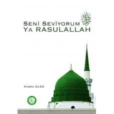 Seni Seviyorum Ya Rasulallah (s.a.v)